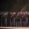 09-06 Showcase-7145