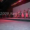 09-06 Showcase-7288