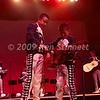 09-06 Showcase-7232