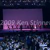 09-06 Showcase-5842
