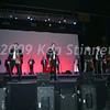 09-06 Showcase-7102
