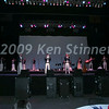 09-06 Showcase-7225
