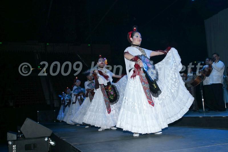 09-06 Showcase-7211