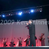 09-06 Showcase-7314