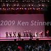 09-06 Showcase-5844