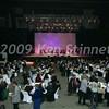 09-06 Showcase-7108