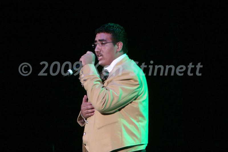 09-06 Showcase-5946