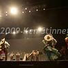 09-06 Showcase-7313