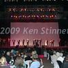 09-06 Showcase-7110