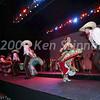 09-06 Showcase-7303
