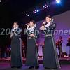 09-06 Showcase-7183