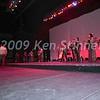09-06 Showcase-7290