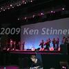 09-06 Showcase-7131