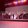 09-06 Showcase-7341