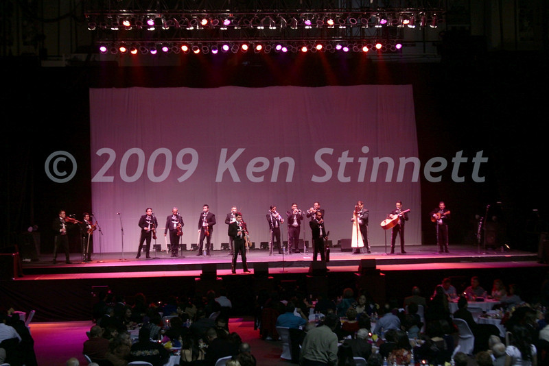 09-06 Showcase-5843