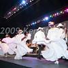 09-06 Showcase-7200