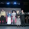 09-06 Showcase-7322