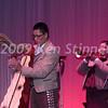 09-06 Showcase-6046