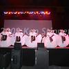 09-06 Showcase-7215