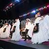 09-06 Showcase-7197