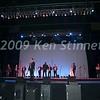 09-06 Showcase-7104