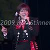 09-06 Showcase-5941