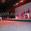 09-06 Showcase-7236