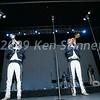 09-06 Showcase-7224