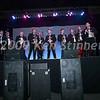 09-06 Showcase-7117