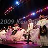 09-06 Showcase-7202