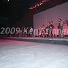 09-06 Showcase-7289