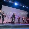 09-06 Showcase-7106