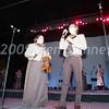 09-06 Showcase-7297