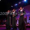 09-06 Showcase-7184