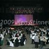 09-06 Showcase-7109