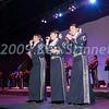 09-06 Showcase-7185