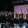 09-06 Showcase-7188