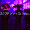 09-06 Showcase-5977