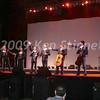 09-06 Showcase-7154