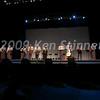 09-06 Showcase-7300