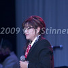 09-06 Showcase-5935