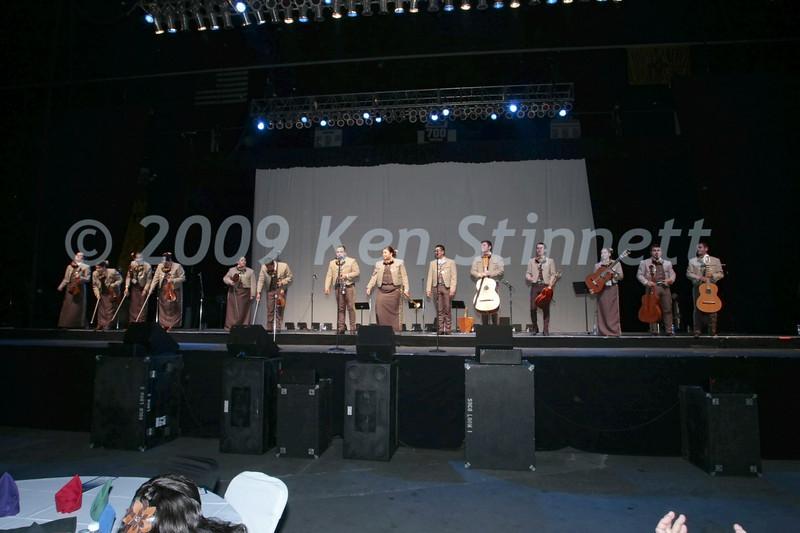 09-06 Showcase-7299