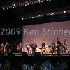 09-06 Showcase-7189
