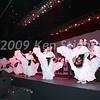 09-06 Showcase-7203