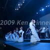 09-06 Showcase-7210