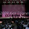 09-06 Showcase-5841