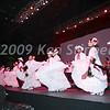 09-06 Showcase-7204