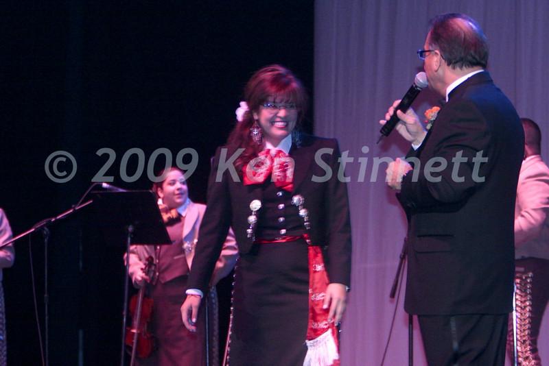 09-06 Showcase-5943