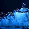 09-06 Showcase-7208