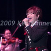 09-06 Showcase-5936